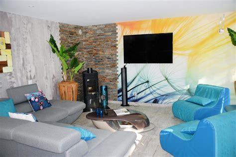 chambres d hotes aveyron avec piscine séjour nature ecolodge chambre avec dans villa