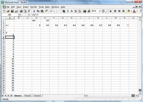 Global Spreadsheet Software Market 20172022 Google. Template Job Offer Letter Template. Social Media Strategy Template Pdf. What Is Descriptive Statistics Template. Ms Powerpoint Slide Designs Template. Recipes Book Template Free Template. Freelance Writing Invoice Template. Weekly Healthy Meal Planners Template. Photographer Cover Letter Sample Template