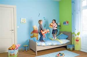 Decoration chambre de garcon 3 ans for Deco chambre garcon 3 ans