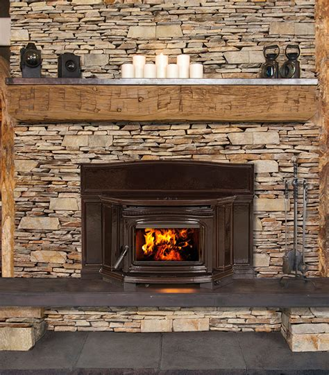 fireplace inserts edwards  sons hearth  home
