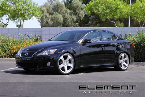 2007 is 250 specs gallery lexus is300 is250 is350 wheels and tires 18 19 20 22 24 inch