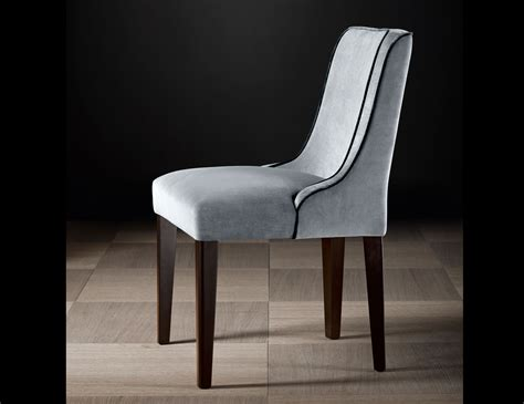 nella vetrina isabey 1 italian dining chair upholstered