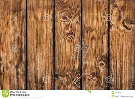 pine wood planks fence  knots detail royalty