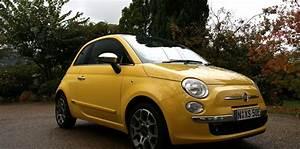 Blue Me Fiat 500 : fiat 500 and microsoft blue me ~ Medecine-chirurgie-esthetiques.com Avis de Voitures
