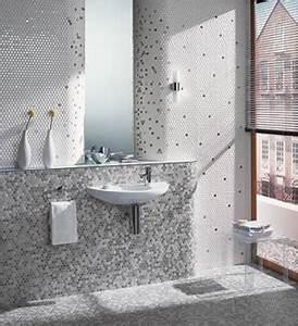 Bilder Für Fliesen Im Bad : oliver hohn fliesen marmor granit treppen balkone terassen ~ Sanjose-hotels-ca.com Haus und Dekorationen