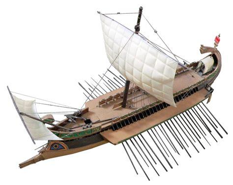 navi persiane aparejo n 225 utica