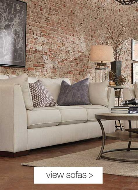 find high quality furniture  south africas ashley