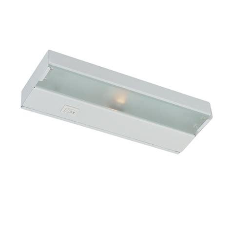under cabinet lighting under cabinet lighting wood grain finish on winlights com