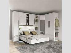 Célio Pluriel Wardrobe Wardrobes Bedroom Furniture