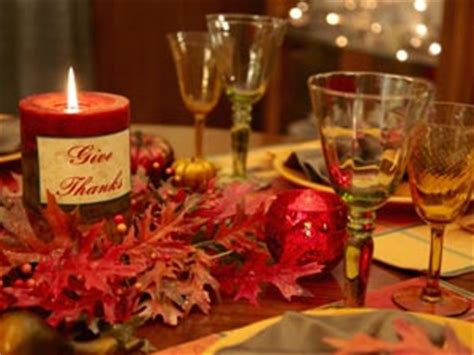 romantic table decoration valentines day candle light