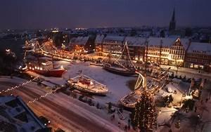 Markt De Ostfriesland : weihnachtsm rkte in ostfriesland ostfriesland tourismus gmbh ~ Orissabook.com Haus und Dekorationen