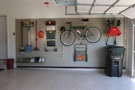 wall covering ideas  garages joy studio design