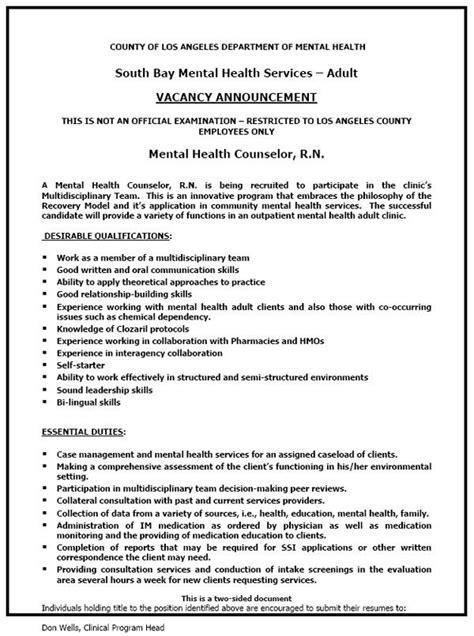 triage nurse resume sample httpwwwresumecareerinfo