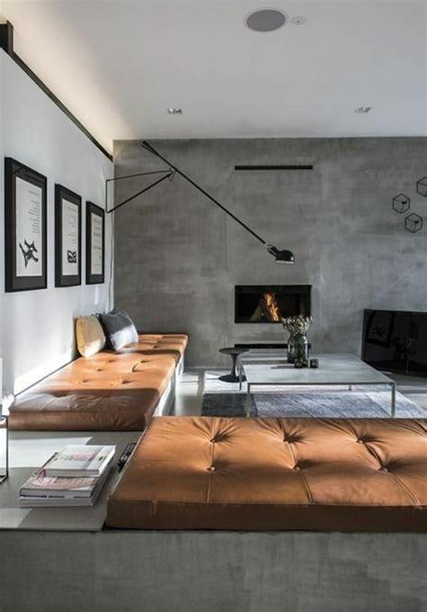 quelle densité pour un canapé quelle densite pour un canape maison design bahbe com