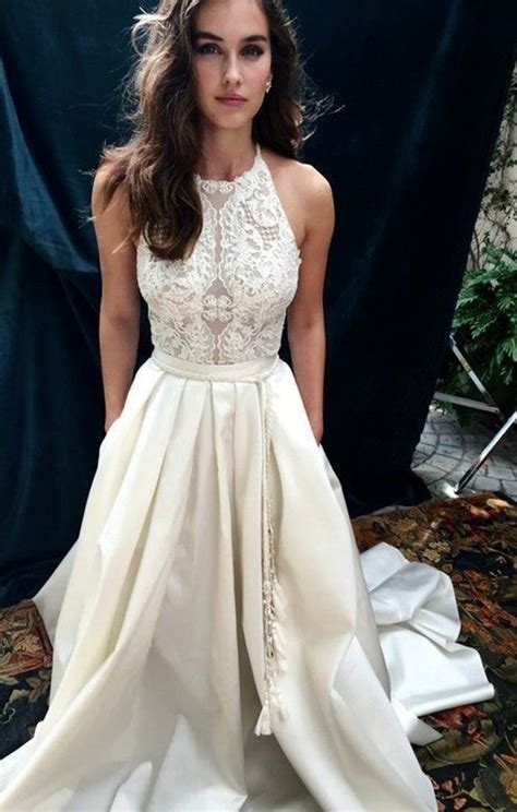 simple wedding dressescheap wedding dresseslace wedding