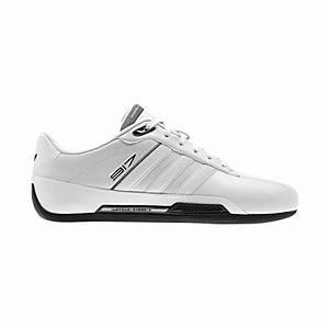 Adidas Schuhe Porsche. adidas porsche speedster sport 356 1