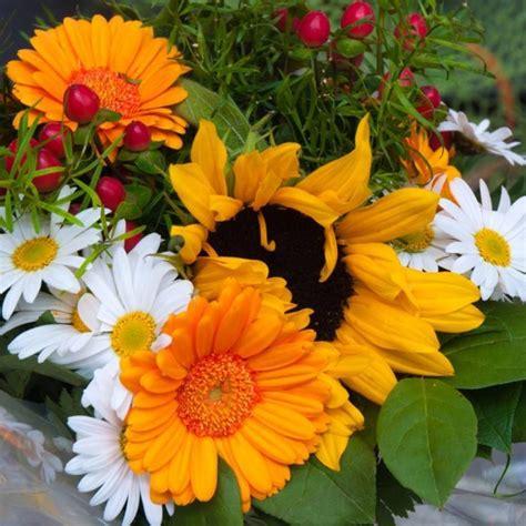vendita fiori composizioni floreali e mazzi di fiori garden bedetti como