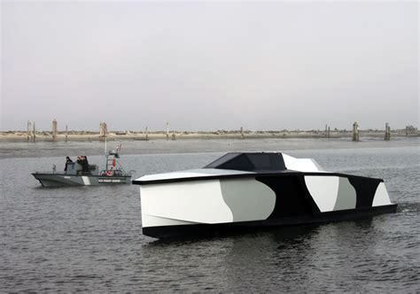 Piranha Boats by Piranha Nano Boat Is 75 Lighter 40 Stronger 400 More