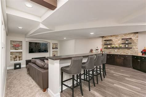 apartment kitchen cabinets 1308 best bar ideas images on basement bars 1308
