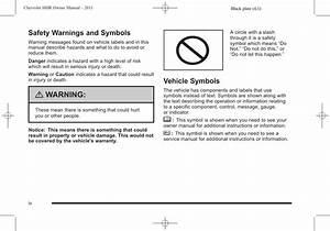 Aeg Competence Symbols