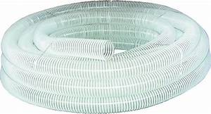 Tuyau Souple Diametre 40 : tuyau annele opal diametre 40mm le metre comparer les prix ~ Edinachiropracticcenter.com Idées de Décoration