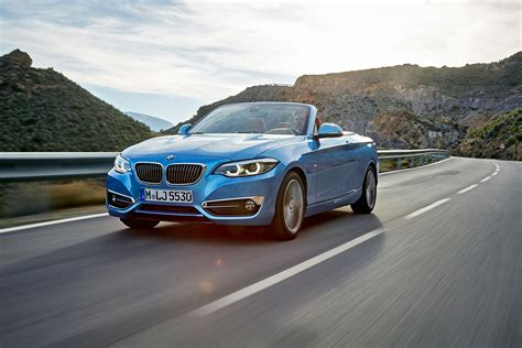 Bmw Drops Manual Transmission From Best Model To Help Pay