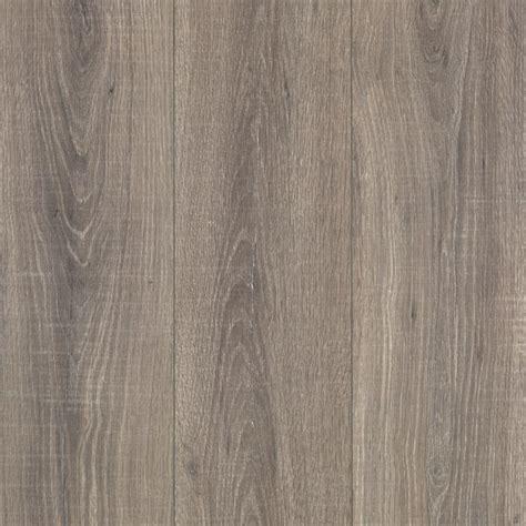 Mohawk Rare Vintage Driftwood Oak   OnFlooring