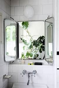 21, Inspiration, Bathroom, Mirror, Ideas, With, Perfect, Design