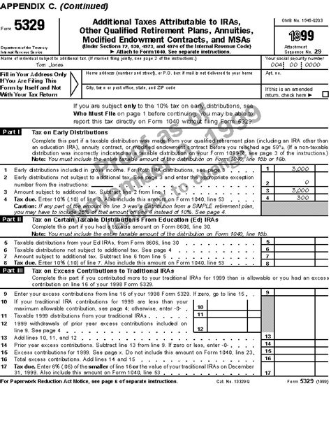 irs social security benefits worksheet homeschooldressage