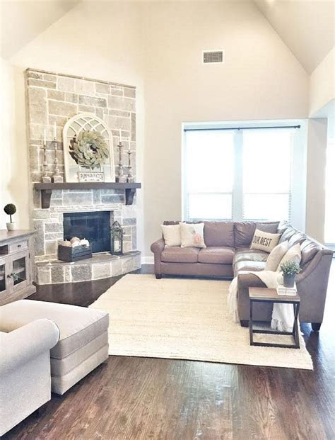 living room arrangements with fireplace stunning 60 living room furniture layout with corner