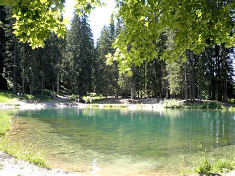 bureau design suisse lac des evettes savoie mont blanc savoie et haute