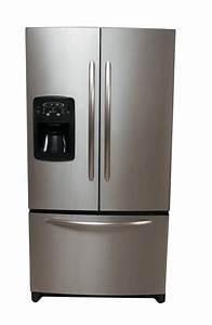 Refrigerators Parts  Maytag Refrigerators