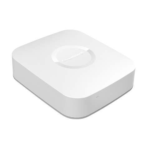 wave product catalog samsung smartthings hub