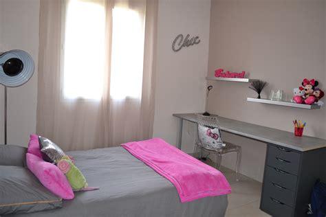 chambre fille awesome chambre d une fille de 12 ans images