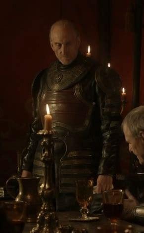 game  thrones lord tywin lannister minecraft skin