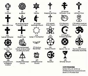 Christian Signs And Symbols - Cliparts.co | Of Spirit ...