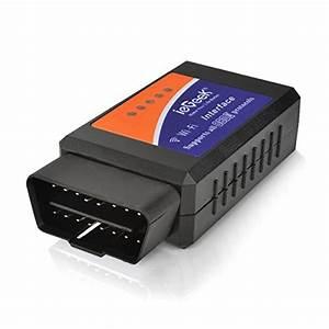 Boitier E85 Avis : meilleure valise diagnostic comparatif test avis kit thanol ~ Medecine-chirurgie-esthetiques.com Avis de Voitures