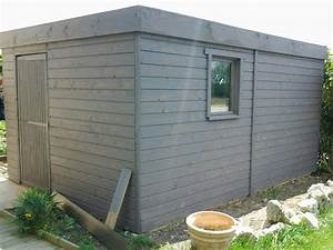 Abris De Jardin Haut De Gamme : le bois douglas classe 3 du haut de gamme dans votre ~ Premium-room.com Idées de Décoration