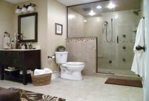 small bathroom shower remodel ideas bathroom remodeling bath remodel contractor