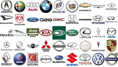 Car-co Repairs Garage Mechanic Car Service Diagnostics