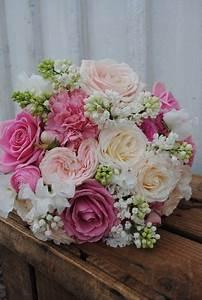 17 best ideas about pink bouquet on pinterest blush With katzennetz balkon mit garden sweet pea