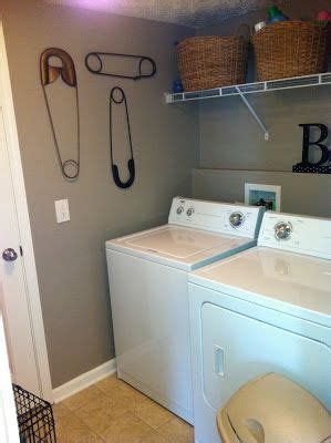 valspar smoked oyster paint tiny bathroom