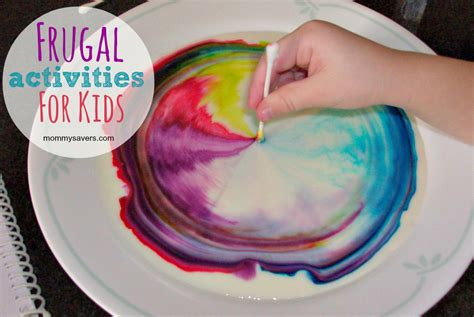 craft ideas for 13 year olds easy crafts make sell frugal activities tierra este 7534