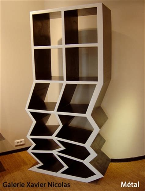 librerie a muro design librerie a muro arredami casa