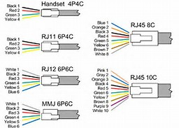 gallery wiring diagram for ranger bass boat niegcom online galerry wiring diagram for ranger bass boat