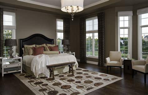 Bedroom Master Bedroom Window Shadess Pinterest Houzz
