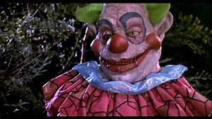 Picture of Killer Klowns from Outer Space