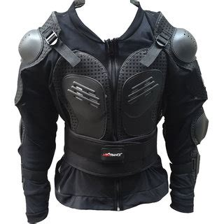 best jacket for bike riding mototrance riding gear body armor jacket for bike driving