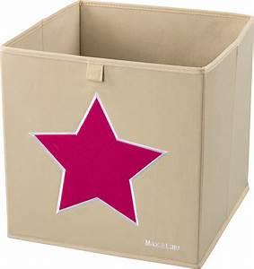 Aufbewahrungsboxen Unters Bett : flache aufbewahrungsboxen preisvergleich die besten angebote online kaufen ~ Frokenaadalensverden.com Haus und Dekorationen