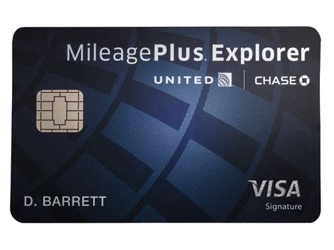 united airlines chase credit card benefits applycardco